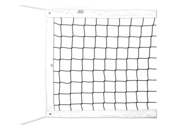 Outdoor & Beach Volleyball Net