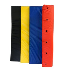 Recreation Beach Volleyball Safety Pad-0
