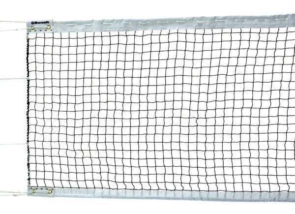 Senoh FIVB Volleyball Net