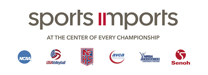 Sports Imports Partners