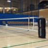sitting_volleyball_equipment