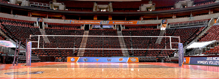 Professional Volleyball Equipment Amp Net Systems For Sale