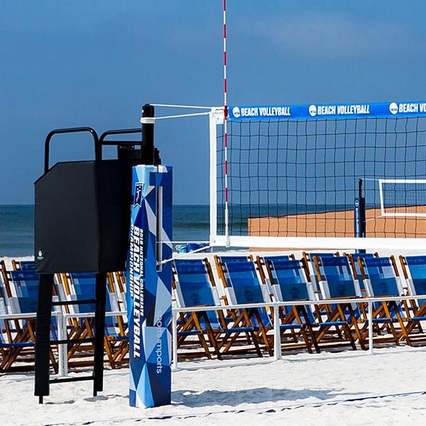 beach_volleyball_pole_padding