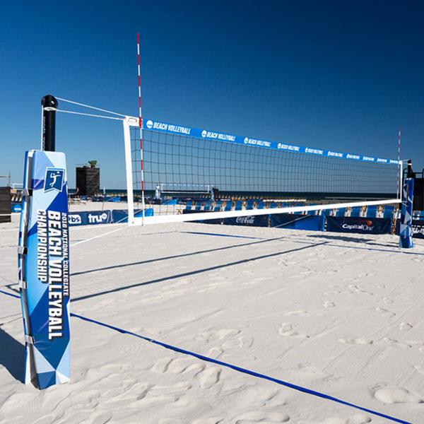 Description The Sv15 Beach Volleyball