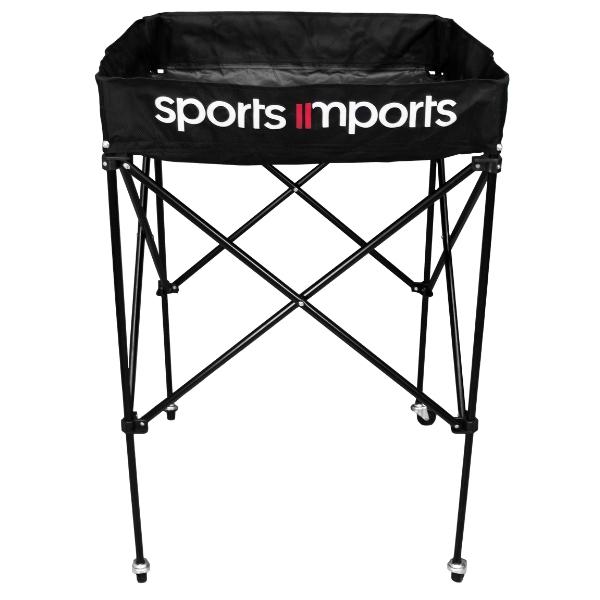top-cart-volleyball-cart