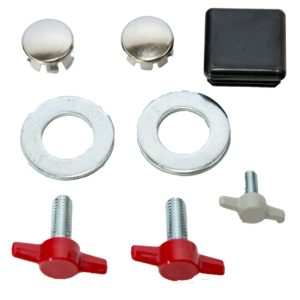 Vertec Replacement Part Kit