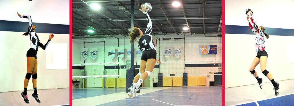 Vertical Jump Trainer Benefits Athletes