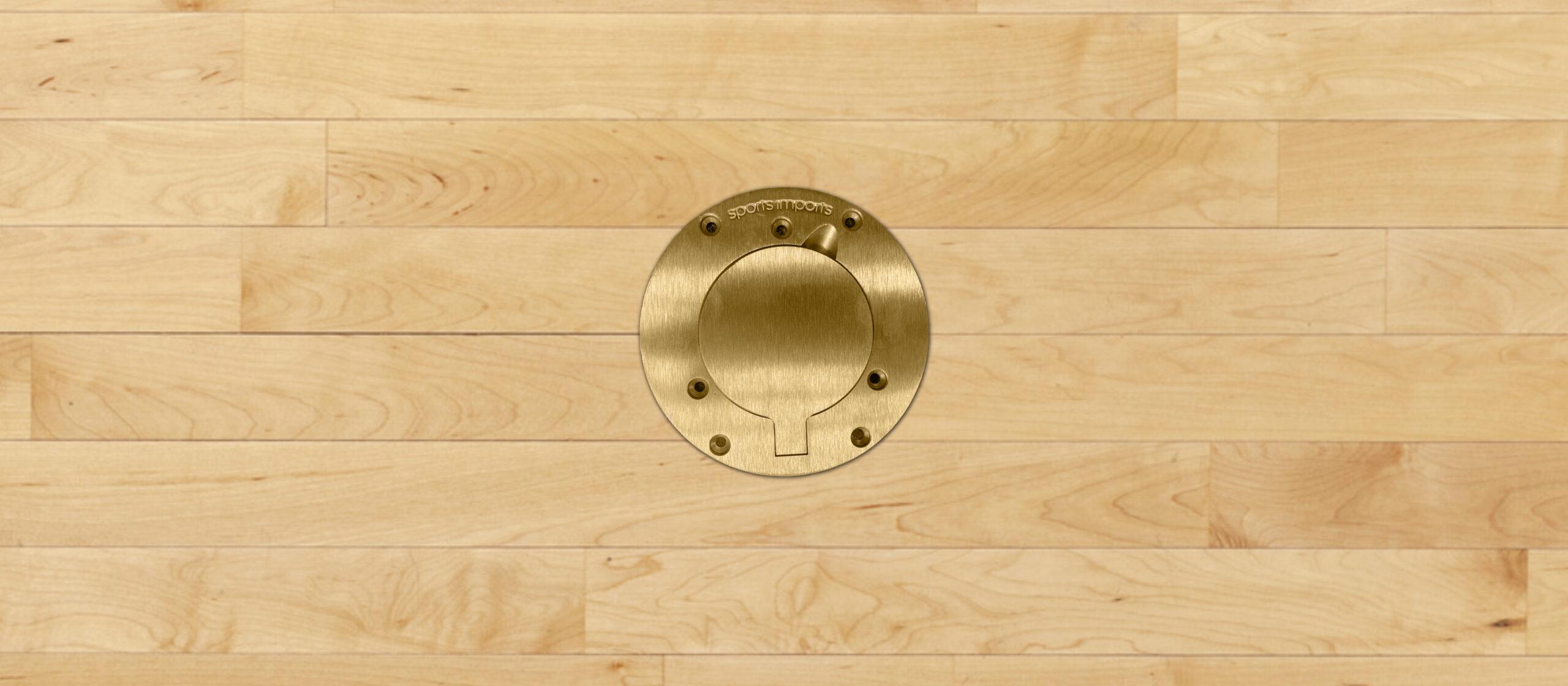 volleyball-floorplate