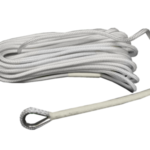 Volleyball Net Cable