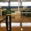 volleyball-net-tension-straps
