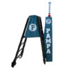 volleyball- equipment-official-stand-wrap