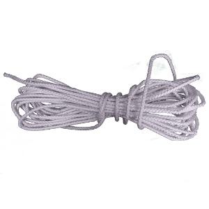 volleyball_net_bottom_rope