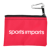 volleyball_net_chain_bag
