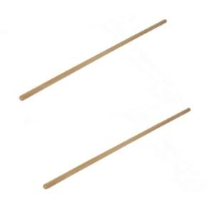 volleyball_net_dowel_rods