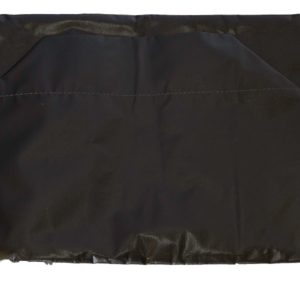 DU22-B:Storage Cart Bag-0